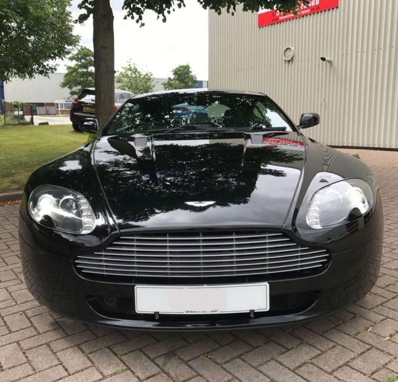 m7 800x768 - Aston Martin Vantage 4.3