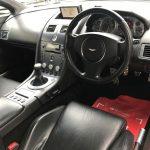 m8 150x150 - Aston Martin Vantage 4.3