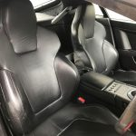 m9 150x150 - Aston Martin Vantage 4.3