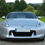 n1 2 150x150 - Nissan 370 Z 3.7 V6 GT 2dr