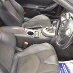 n10 150x150 - Nissan 370 Z 3.7 GT 2dr