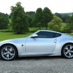 n4 1 150x150 - Nissan 370 Z 3.7 V6 GT 2dr