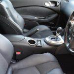 n5 1 150x150 - Nissan 370 Z 3.7 V6 GT 2dr