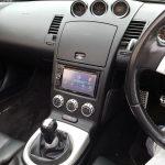 n6 1 150x150 - Nissan 350 Z 3.5 V6 2dr