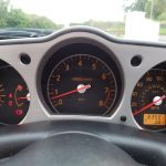 n7 1 150x150 - Nissan 350 Z 3.5 V6 2dr