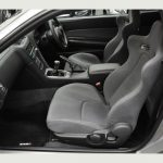 ni11 150x150 - Nissan Skyline 2.6 GT-R Limited Edition 2dr