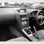 ni16 150x150 - Nissan Skyline 2.6 GT-R Limited Edition 2dr