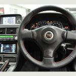 ni18 150x150 - Nissan Skyline 2.6 GT-R Limited Edition 2dr