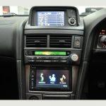 ni19 150x150 - Nissan Skyline 2.6 GT-R Limited Edition 2dr