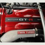 ni21 150x150 - Nissan Skyline 2.6 GT-R Limited Edition 2dr
