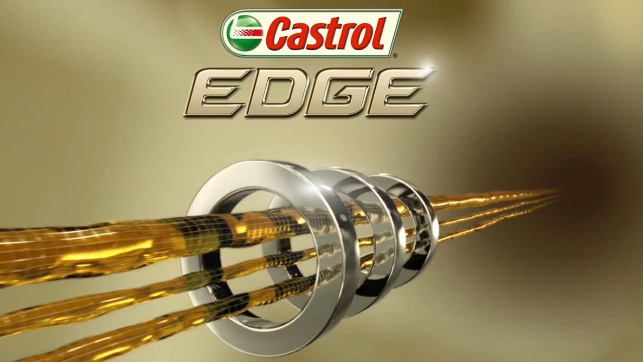 oI5d6PC - Choisir votre huile moteur pour voiture d'occasion