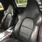 p10 150x150 - Porsche Boxster 3.2 S 24V ANNIVERSARY EDITION 2DR