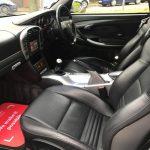 p12 150x150 - Porsche Boxster 3.2 S 24V ANNIVERSARY EDITION 2DR