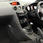 p2 1 150x150 - Peugeot RCZ 2.0 HDi Sport 2dr