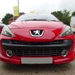 p4 2 150x150 - Peugeot 207 1.6 THP GTi 3dr