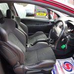 p6 2 150x150 - Peugeot 207 1.6 THP GTi 3dr