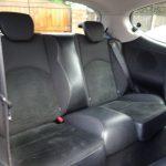 p7 150x150 - Peugeot 207 1.6 THP GTi 3dr