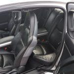 r10 150x150 - Mazda RX-8 1.3 4dr