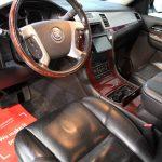 r11 1 150x150 - Cadillac Escalade 6.2 V8 Sport Luxury 4WD 5dr