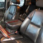 r12 150x150 - Cadillac Escalade 6.2 V8 Sport Luxury 4WD 5dr
