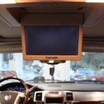 r14 150x150 - Cadillac Escalade 6.2 V8 Sport Luxury 4WD 5dr