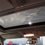 r15 150x150 - Cadillac Escalade 6.2 V8 Sport Luxury 4WD 5dr