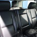 r16 150x150 - Cadillac Escalade 6.2 V8 Sport Luxury 4WD 5dr