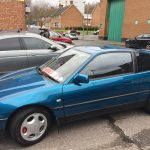 r2 1 150x150 - Honda Civic 1.6 CRX Coupe 3dr