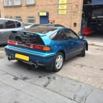 r3 1 150x150 - Honda Civic 1.6 CRX Coupe 3dr