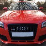 r3 150x150 - Audi RS3 2.5 TFSI Sportback S Tronic Quattro 5dr