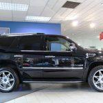 r3 2 150x150 - Cadillac Escalade 6.2 V8 Sport Luxury 4WD 5dr