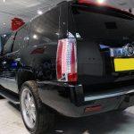 r4 1 150x150 - Cadillac Escalade 6.2 V8 Sport Luxury 4WD 5dr