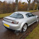 r4 150x150 - Mazda RX-8 1.3 4dr