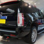r5 1 150x150 - Cadillac Escalade 6.2 V8 Sport Luxury 4WD 5dr