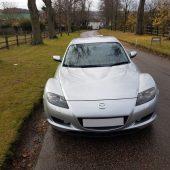 r6 170x170 - Mazda RX-8 1.3 4dr