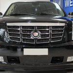 r6 2 150x150 - Cadillac Escalade 6.2 V8 Sport Luxury 4WD 5dr