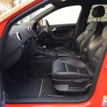 r8 150x150 - Audi RS3 2.5 TFSI Sportback S Tronic Quattro 5dr