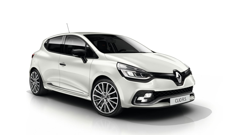 renault clio rs ph2 pearl white.jpg.ximg .l full m.smart  - LA Renault clio RS rhd renault moins cher renault angleterre