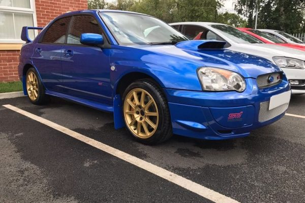 s 600x400 - Subaru Impreza 2.0 WRX STI Type UK 4dr