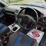 s10 150x150 - Subaru Impreza 2.0 WRX STi Type UK 4dr