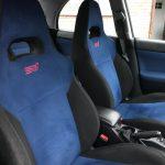s11 1 150x150 - Subaru Impreza 2.5 WRX STI Spec D 4dr