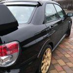 s2 2 150x150 - Subaru Impreza 2.5 WRX STI Spec D 4dr