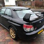 s4 1 150x150 - Subaru Impreza 2.5 WRX STI Spec D 4dr