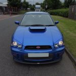 s6 1 150x150 - Subaru Impreza 2.0 WRX STi Type UK 4dr