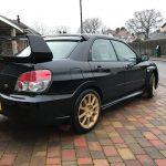 s7 150x150 - Subaru Impreza 2.5 WRX STI Spec D 4dr