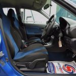 s8 1 150x150 - Subaru Impreza 2.0 WRX STi Type UK 4dr