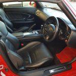 s8 150x150 - Honda S2000 2.0 i-VTEC Roadster 2dr