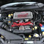 s8 2 150x150 - Subaru Impreza 2.5 WRX STI Spec D 4dr