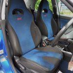 s9 150x150 - Subaru Impreza 2.0 WRX STi Type UK 4dr