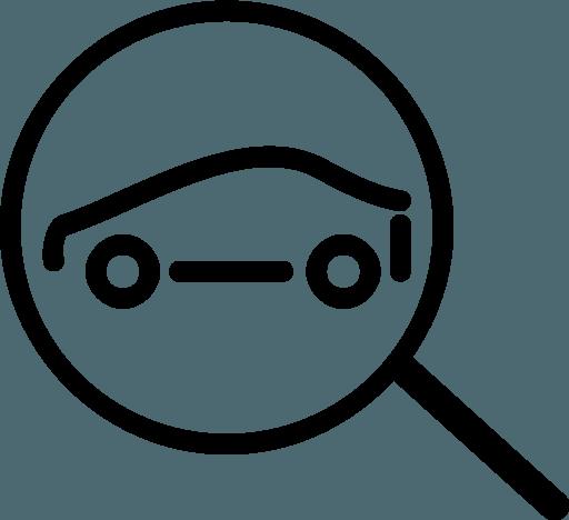 search  - Certificat de Conformité voiture Certificat de Conformité européen coc